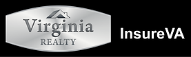 Virginia Realty_InsureVA logo.png