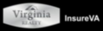 Virginia Realty_InsureVA logo.png