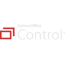 connectwise_control_mdctech.png