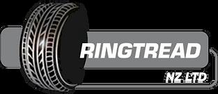 ringtread_trans.png