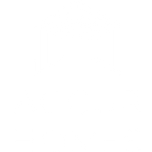 ACCUR HOMES_square.png