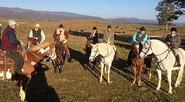 western hunt 19 (3).jpg