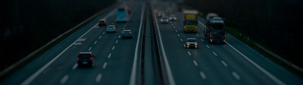 tiny-road(2)_edited.jpg