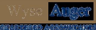 Logo-mock-2_trans.png