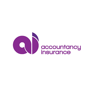 Accountancy-Insurance-Master-square-2.pn