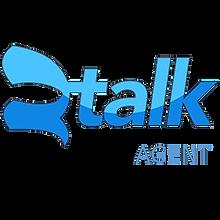 2talk-agent-trans.png