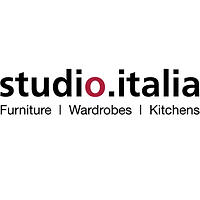 studio_italia_square.png