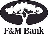 FandMbank_logo_Black.jpg