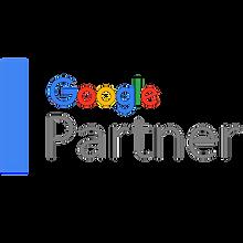 google-partner_mdctech_trans.png