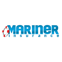 _logo-mariner.png