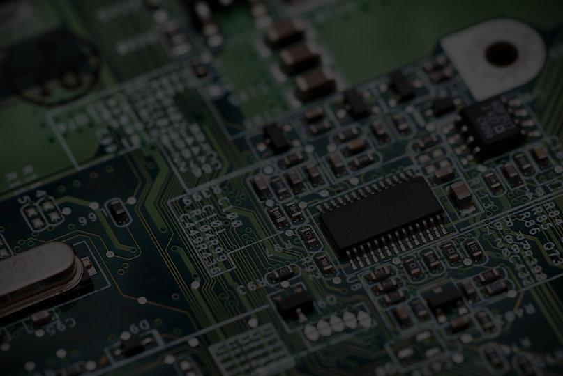 Electronic%20Circuit_edited.jpg