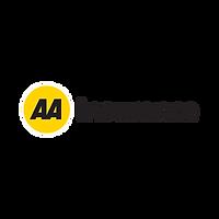 _logo-AA.png