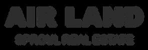 Airland logo blk (1).png