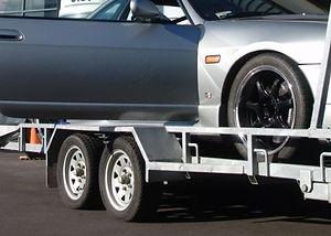 racecar(2).JPG