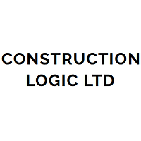 construction_logic_square.png