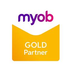 myob-gold-2.png
