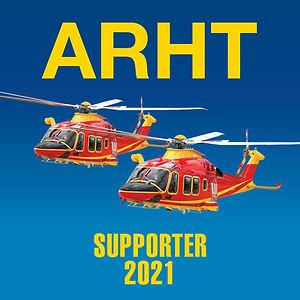 2021_corporate Supporter.jpg