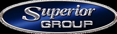 SG_logo_new2_trans.png