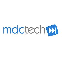 mdctech.png