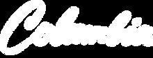 columbia-logo_whitev2.png