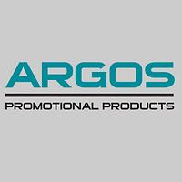 argos_propotional_square.png