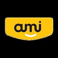_logo-ami.png