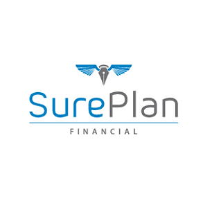 surePlan-mdctech-square-2.png
