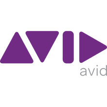 AVID-new-logo_square.png