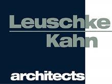 LKA+logo+2009.jpg