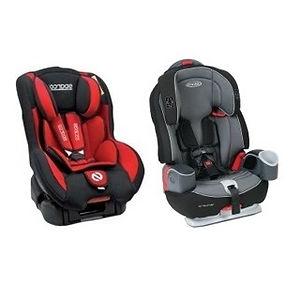 Child Car Seats_new(5).jpg