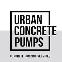 urban_concrete_pumps_square.png