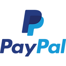 paypal_logo-trans-square.png