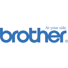 brother-logo-square.png