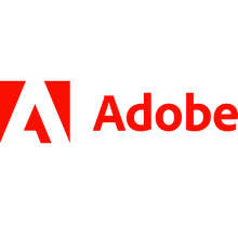 Adobe_Corporate_Logo-square.png