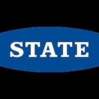 _logo-state.png