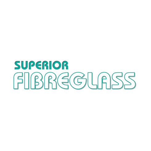 SuperiorFibreglass_new_square+.png