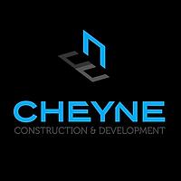 cheyne_construction_square.png