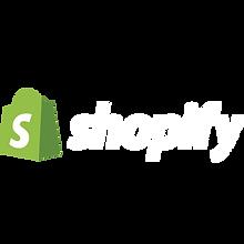 Shopify-web-logo_2020-mdctech.png