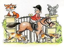 funny fox hunt 1.jpg