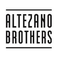 altezano_bros_square.jpg