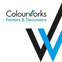 colourworks_final_squareHD.png