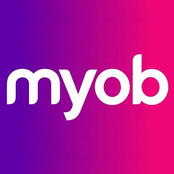 myob_tile_colour.PNG