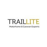 TrailLite-logo_square_sml2.png