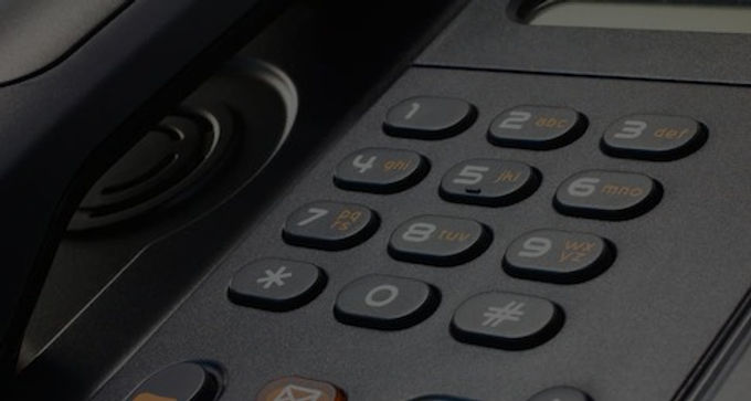 telephone-voip-260nw-107941757_edited.jp
