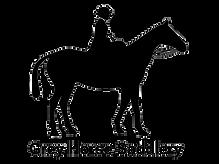 Grey Horse Saddlery