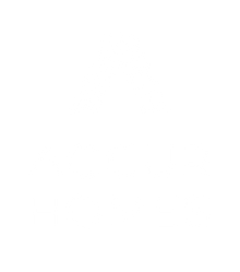 ACCUR HOMES FINAL_Neg.png