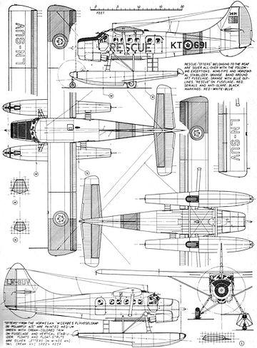 de-havilland-dhc-3-otter-march-1962-amer