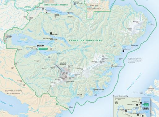 UPDATE: EAS COVID-19 Mitigation Plan