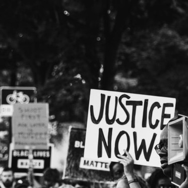 Juneteenth: Reflecting on Racial Injustice