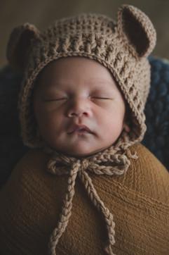 BabyYusuf-177334.jpg